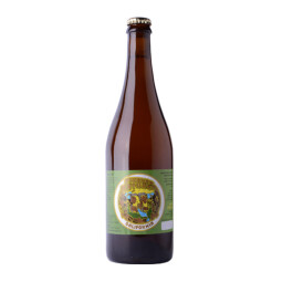 Pivo Matuška California 750 ml