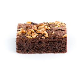 Brownies (1ks-125 g)