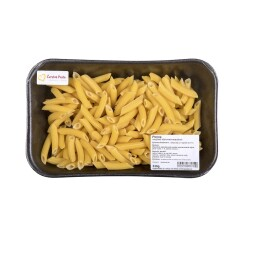 Penne 330 g