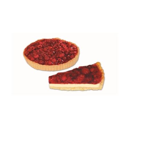 Levně Ovocný cheesecake 1 ks